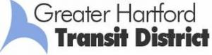 ghtd-logo