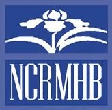 North Central Regional Mental Health Board
