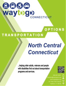 transportation-options