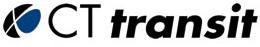 cttransit-logo