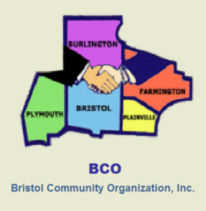 Bristol Community Organization