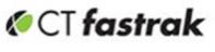CTFastrak - Bus Rapid Transit System