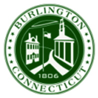 Town of Burlington
