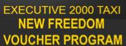 executive2000