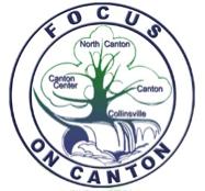 focusoncanton