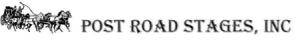 postroad
