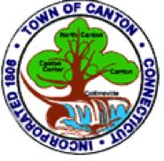 townofcanton