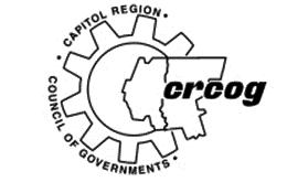 crcog
