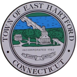 easthartford