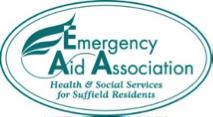 emergency-aid