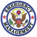 emergency-management