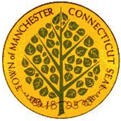 manchester-seniorcenter