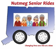 nutmegsenior