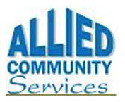 allied-community