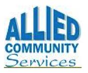 alliedcommunity