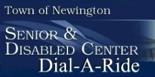 newington-dial