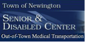 newington-medical-trans