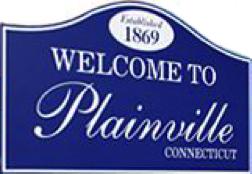 plainville-dialaride