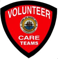rockyhill-volunteercare