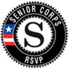 seniorcorps