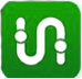 southington-transitapp
