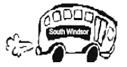 southwindsorbus