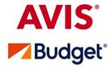 avis-budget