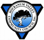 hokanum-valley